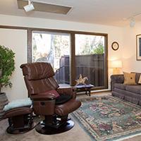 Saratoga Office of Therapist Jack Erwin